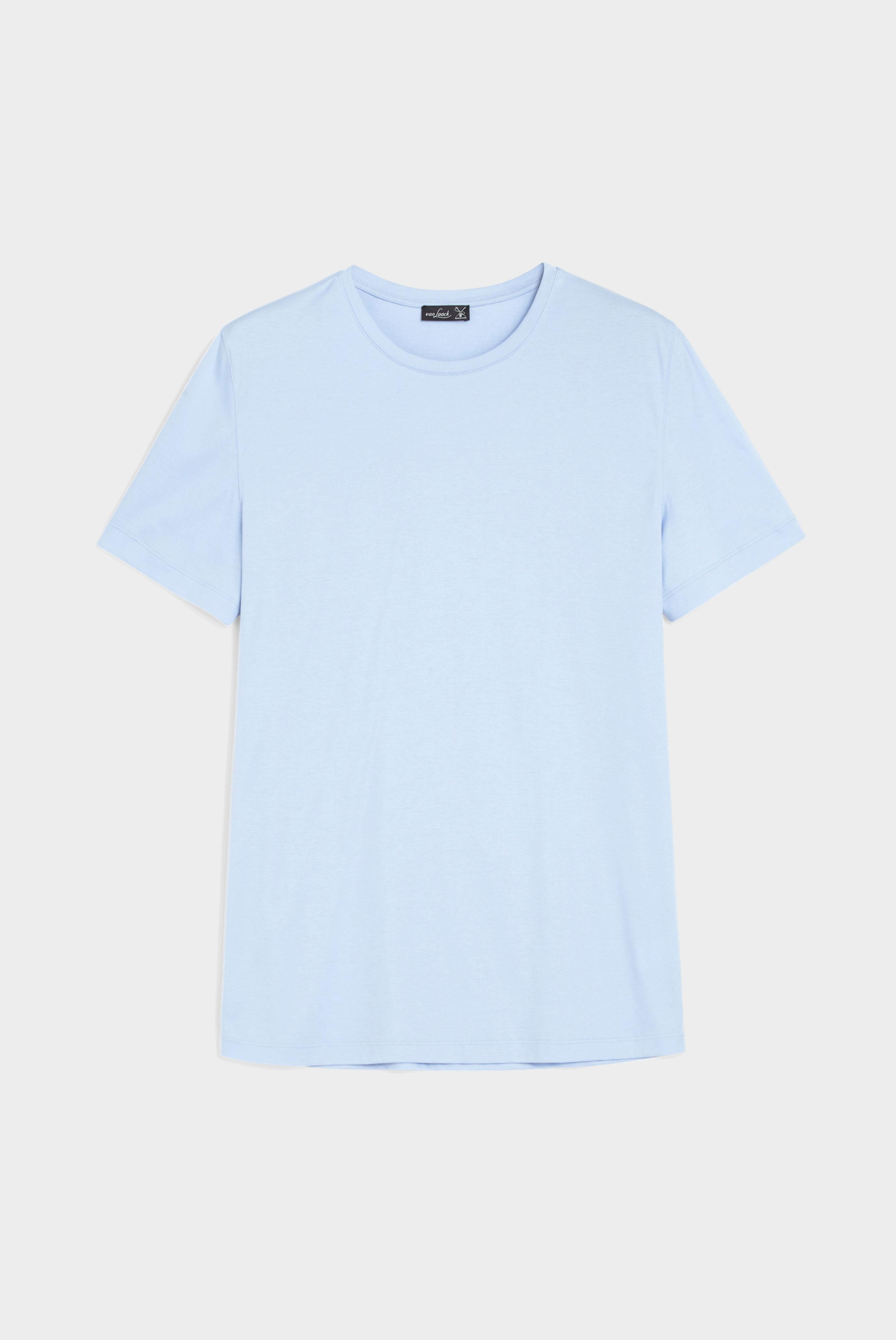 Clothing+M-PARO+20.1717.UX.180031.720.M
