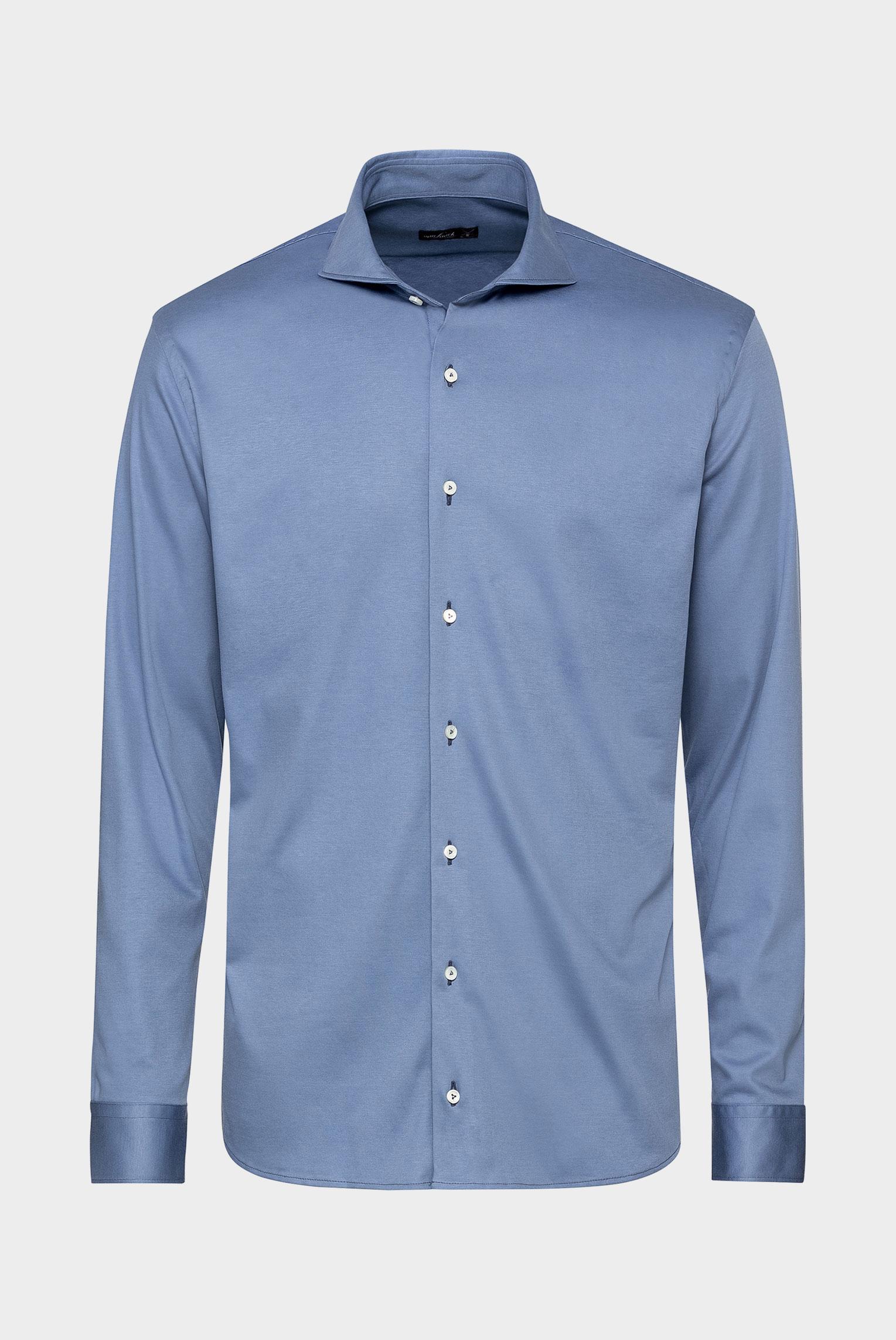 Jersey Shirts+M-PER-L+20.1683.UC.180031.760.XXL