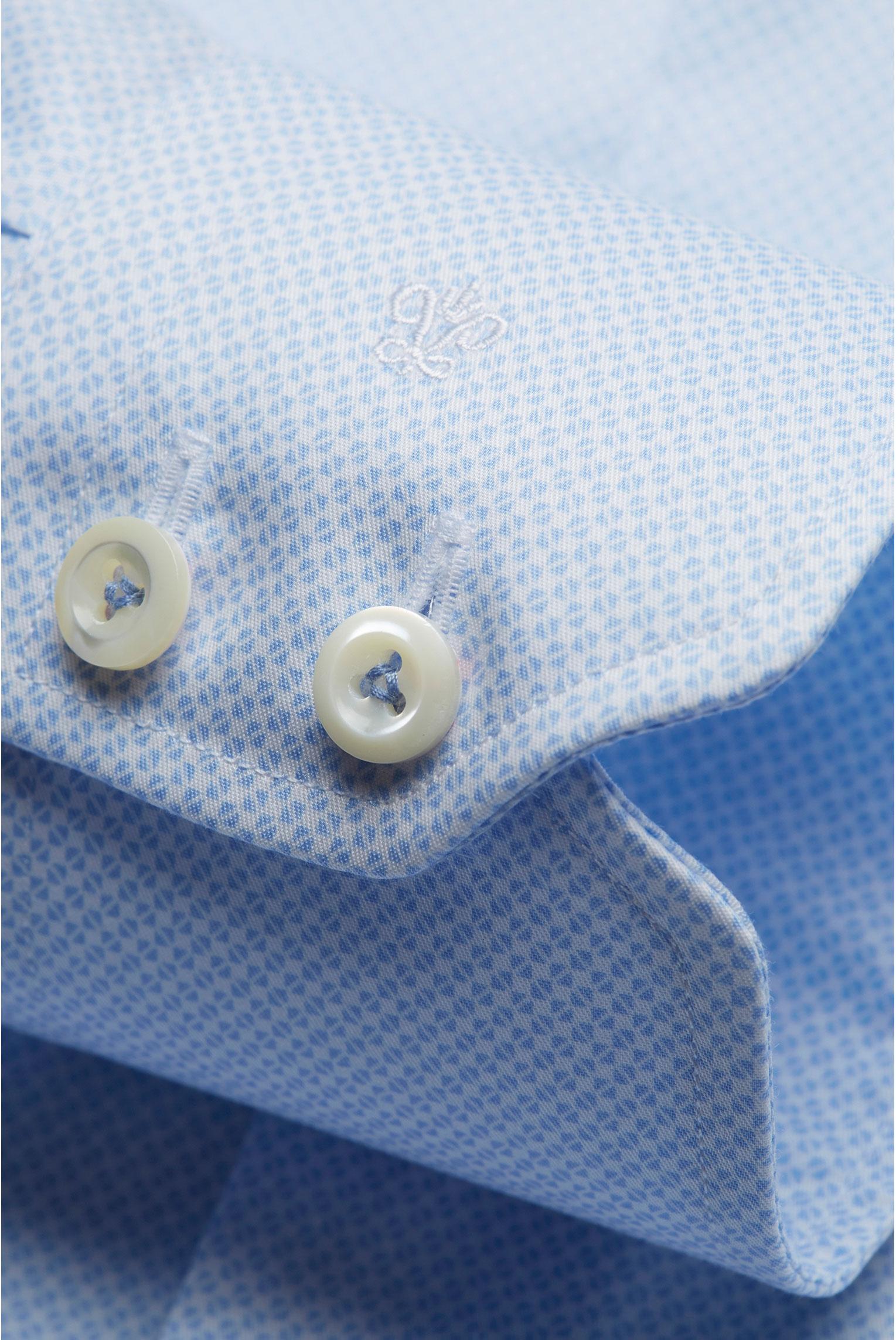 Business Shirts+RET-POSFN-M+35.3032.C8.171587.720.41